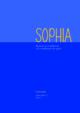 SOPHIA  N. 1 – 2021
