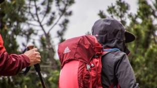 Tv: due serie per scoprire le nostre montagne
