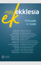 Virtuale e reale