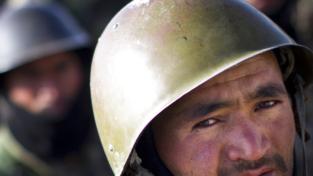 La guerra e la nostra coscienza, tracce per un dialogo