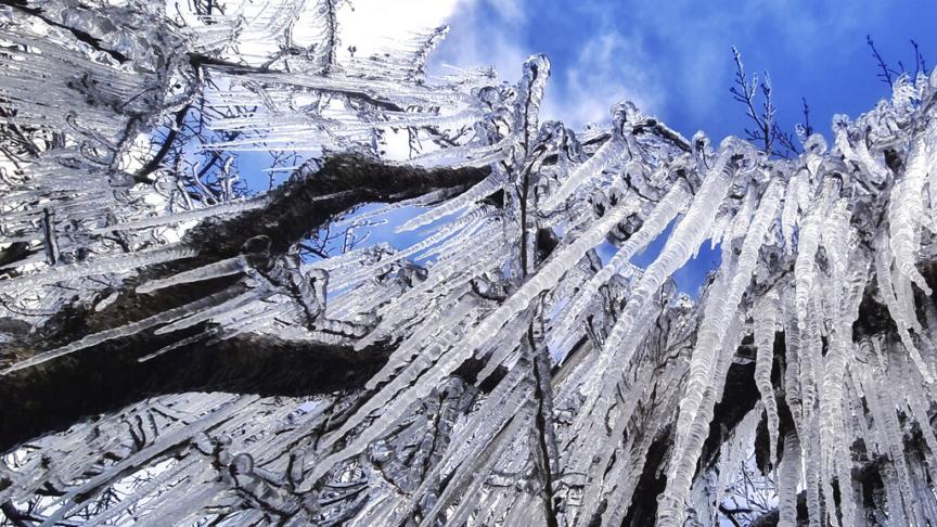 Sudamerica: il clima continua a mandare avvisi