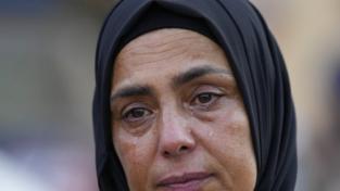 Il Libano piange la strage di un anno fa