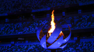 Olimpiadi: cosa resta di Tokyo 2020 (2)