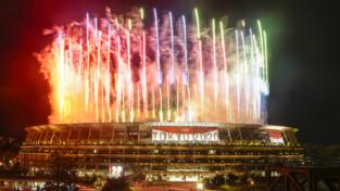 Olimpiadi: cosa resta di Tokyo 2020 (1)
