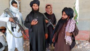 Cos'è l'Isis-K, la costola afghana dell'Isis in guerra contro i Talebani
