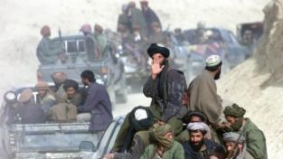 Afghanistan, guerra e diritti umani