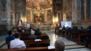 Fondazione Antonio Augurusa: per restituire a chi ha avuto meno