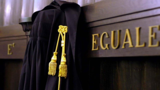 La riforma più urgente: giustizia come sistema di valori