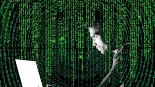 Attacchi cibernetici: la risposta dell'Europa