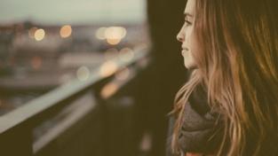 Più assertivi vuol dire anche più felici
