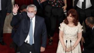 Argentina: una sconfitta divenuta sisma istituzionale
