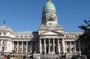Argentina: duro rovescio della maggioranza nelle primarie