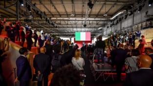 Milano, al via il Salone del Mobile: quasi 2mila progetti esposti