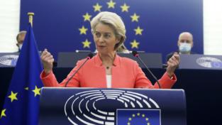 Hera: un'agenzia europea per le future crisi sanitarie