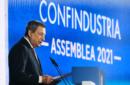 Draghi, Confindustria e l'economia civile