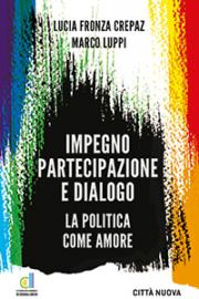 Impegno partecipazione e dialogo