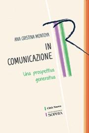 In-comunicazione