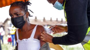 BioNTech produrrà vaccini in Africa