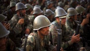 La guerra giusta dopo il ritiro da Kabul