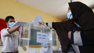 Marocco, sconfitta degli islamisti