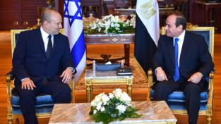 Israele e mondo arabo: nuovo corso?