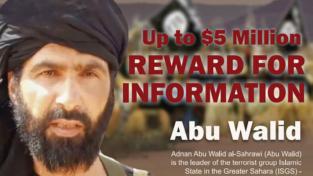 Mali, leader jihadista ucciso dalle forze francesi