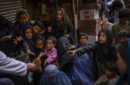 Milano: solidarietà per afghani e senza fissa dimora