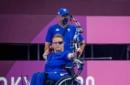Paralimpiadi, Asia Pellizzari: Con l'arco è stato amore a prima freccia