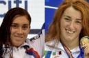 Gilli e Trimi nella storia delle Paraolimpiadi