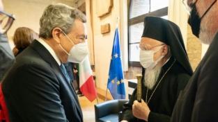 Il G20 delle religioni per sanare le comunità ferite dal Covid