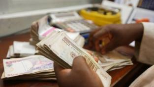 Ghana e Nigeria si lanciano sulla valuta digitale