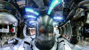 Fusione nucleare, costi e uso bellico