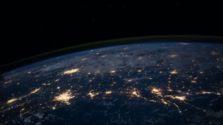 Happy planet: una visione ecologica globale