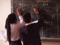 La pedagogia del noi
