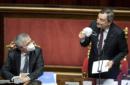 Povertà e governo Draghi, i nodi da sciogliere