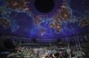 Dubai: al via Expo 2020