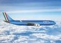 Al via Ita Airways, la nuova compagnia aerea italiana