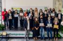 Si chiude la XV edizione del Forum Compraverde Buygreen, gli stati generali degli acquisti verdi