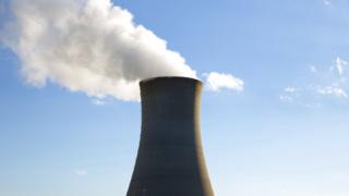 Dibattito su Nucleare e transizione energetica