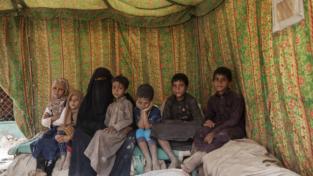Orrore in Yemen, denuncia dell'Unicef a Ginevra