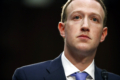 Facebook: ambigua sui vaccini e internamente conflittuale