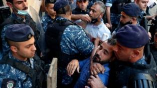 Il Libano verso le elezioni