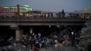 Afghanistan, pochi diritti ma molto shisheh