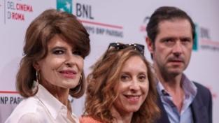 Storie di donne al Festival del cinema di Roma