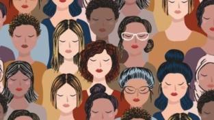 Donne, teologia e spiritualità: segui la diretta