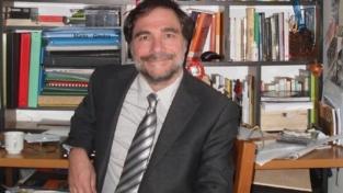 Mario Giostra, quell'inaspettato legame sociale