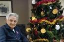 """""""I nipoti di Babbo Natale"""" per gli anziani delle Rsa"""