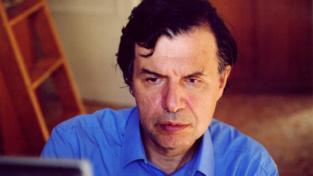 Il Nobel per la fisica a Giorgio Parisi