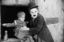 The Kid (Il Monello) di Chaplin