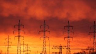 Bollette care, le cause del costo eccessivo dell'energia